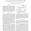 Scalable superwideband extension for wideband coding