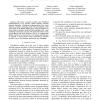 Scaling the iHMM: Parallelization versus Hadoop