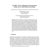 SCAMPI - Sensor Configuration and Aggregation Middleware for Multi Platform Interchange