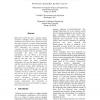 Scenario-Based Functional Regression Testing