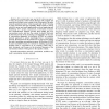 SCENE: Structural Conversation Evolution NEtwork