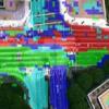 Video Scene Understanding Using Multi-scale Analysis