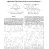 Schedulability Analysis of Petri Nets Based on Structural Properties