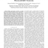 Schedulability Analysis under Graph Routing in WirelessHART Networks