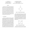 Scheduling strategies for mixed data and task parallelism on heterogeneous clusters and grids