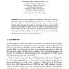 Schema-Mediated Exchange of Temporal XML Data