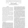 Schema Mediation in Peer Data Management Systems