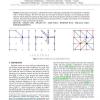 Schnyder woods for higher genus triangulated surfaces