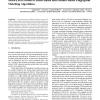 Score-Level Fusion of Phase-Based and Feature-Based Fingerprint Matching Algorithms