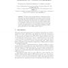 SDP-Based Algorithms for Maximum Independent Set Problems on Hypergraphs