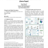 SEAGENT MAS platform development environment