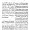 Seamless Warping of Diffusion Tensor Fields