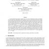 Secret Sharing Schemes for Very Dense Graphs