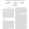 Secure Distributed Cluster Formation in Wireless Sensor Networks