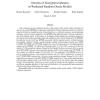 Security of Encryption Schemes in Weakened Random Oracle Models