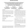 Sedna: native XML database management system (internals overview)