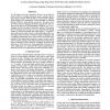Segmentation of Mammosphere Structures from Volumetric Data