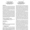 Selecting strategies using empirical game models: an experimental analysis of meta-strategies