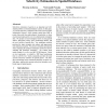 Selectivity Estimation in Spatial Databases