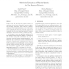 Selectivity Estimation of Window Queries