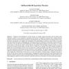 Self-Invertible 2D Log-Gabor Wavelets