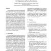 Self-Organization in Peer-to-Peer Systems