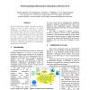 Self-Organizing Information Matching in InformANTS