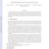 Self-stabilizing Byzantine Asynchronous Unison,