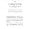 Self Task Decomposition for Modular Learning System Through Interpretation of Instruction by Coach