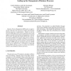 Semantic Business Process Management: Scaling Up the Management of Business Processes