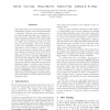 Semantic Mining and Analysis of Gene Expression Data