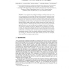 Semantic Network Analysis of Ontologies