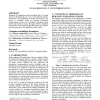 Semantic personalization of web portal contents