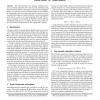 Semantic relatedness in semantic networks