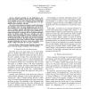 Semantic-Rich Markov Models for Web Prefetching