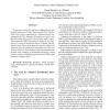 Semantic Virtual Environments with Adaptive Multimodal Interfaces