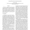 Semantic Web and Knowledge Representation