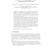 Semantic Web Technology for Agent Communication Protocols