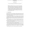 Semantical Principles in the Modal Logic of Coalgebras