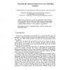Semantically enhanced Business Process Modelling Notation