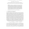 Semantically Enhanced Term Frequency