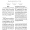 Semantically Reliable Multicast Protocols