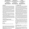 Semantics and CBIR: a medical imaging perspective
