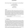 Semantics of UML 2.0 Interactions with Variabilities