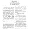 SemGrAM - Integrating Semantic Graphs into Association Rule Mining