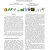 Semi-Interactive Morphogenesis