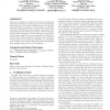Semi-naive evaluation in linear tabling