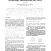 Semi-Regular 4-8 Refinement and Box Spline Surfaces