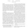 Semi-Supervised Clustering via Matrix Factorization