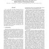 Semi-supervised Incremental Learning of Manipulative Tasks